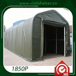 Portable Garage Portable Site Offices Container