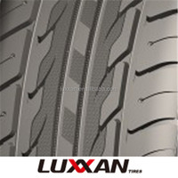 2015 All Kinds Size used tires wholesale new jersey LUXXAN Aspirer C2