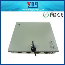 Android TV Box convert ac to dc 110V 240V to 12V 1 Amp ac to dc power supply radio shack