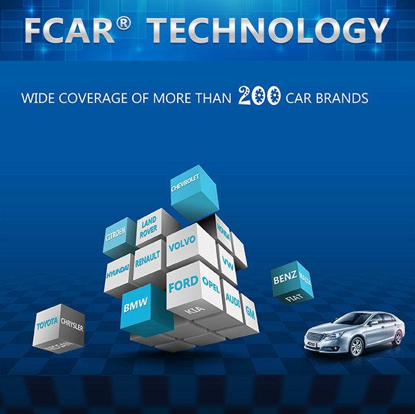 F3-cars