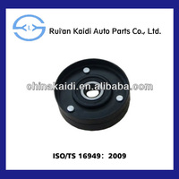 BELT TENSIONER 87801689 PULLEY FOR FORD NEW HOLLAND CARS
