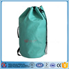 Tarpaulin PVC waterproof outdoor beach bag dry bag backpack