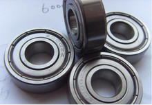 Different Kinds of taper roller bearing/ engine bearing 6319 stainless steel bearing