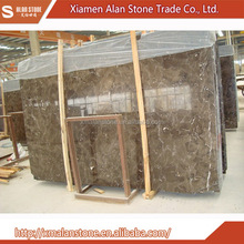 Hot Sale Top Quality Best Price Oriental Brown Marble
