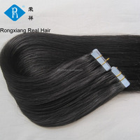 Cheap glue in hair extensions glasgow indian remy hair cheap glue in hair extensions glasgow 21 pmusecretfo Images