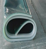 Heat resistant Silicone vacuum bags For glass laminated machine