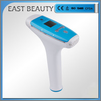 home mini ipl for hair removal and spot removal