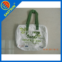 High quality luxury shopping bag