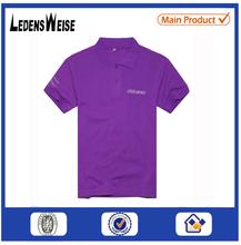 95% cotton 5% elastane t-shirt wholesale custom screen printed tshirts for men
