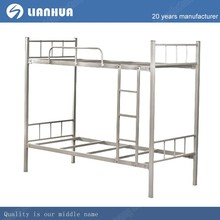 School furniture/double bed/metal bed frame