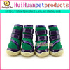 Factory directly dog shoes pet shoes pet products