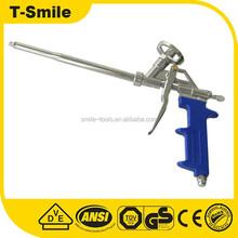 Foam gun/uv adhesive remover T-smile