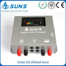 Hot selling plug and play solar systems swimming pool