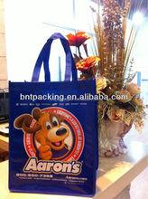 Fashion non-woven bag,nonwoven bag,non woven polypropylene tote bag
