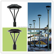 5 years warranty UL led road light led pathway light UL off road led light bar