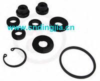 Brake Booster Repair Kit 9989018 / 97360026 / 795533 / 60750098 / 60750112 / 60765000 FOR IVECO 3010 / 4010 series