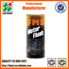 Extend engine of life motor flush(450ml)