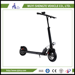 China Supplier High Quality vintage vespa scooter for sale