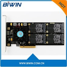 2TB SSD Hard Drive,Solid State Drive PCIE SSD