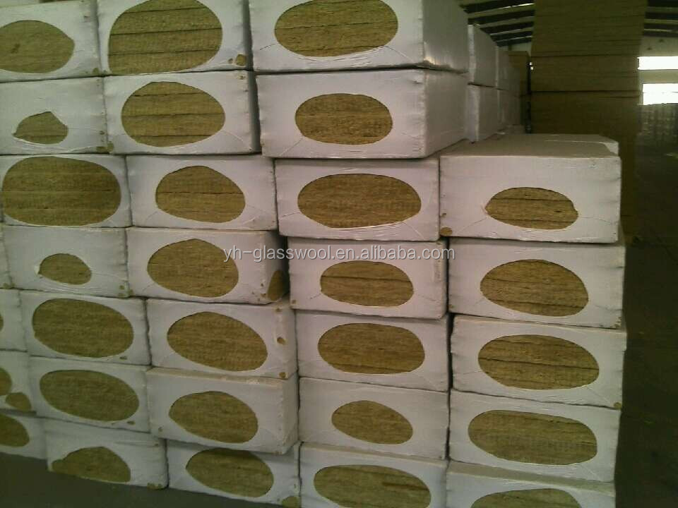 Rock wool insulation price mineral wool buy mineral for Buy mineral wool