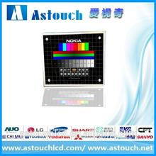 17 inch LCD display lcd,TFT lcd screen,auto led panel M170ETN01.1