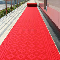 BSCI Best Price Carpet Roller