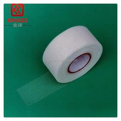 drywall fiber glass adhesive mesh tape 5cm*75m
