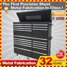 cold rold steel tool chest ,a direct manufacrurer