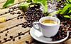 Egypt nescafe coffee machine