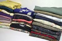 Wholesale used clothing bales japanese kimono
