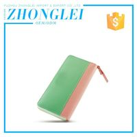 Elegant Top Quality Fold Ladies Wallets And Purses Sets India