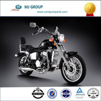 Hot sale 2014 road racing china two wheel motorcycle
