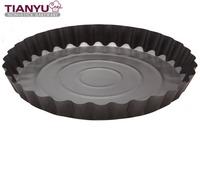 Non Stick Cake Molds Jerry Tart Pan