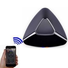 Home Automation Smart Wifi Remote Control Switch Smart Home Automation WiFi Center for IOS Android Original Cell Phone SRC-001