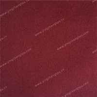 Inflating Pillow Fabric 50D Knitted Fabric bonded TPU Film
