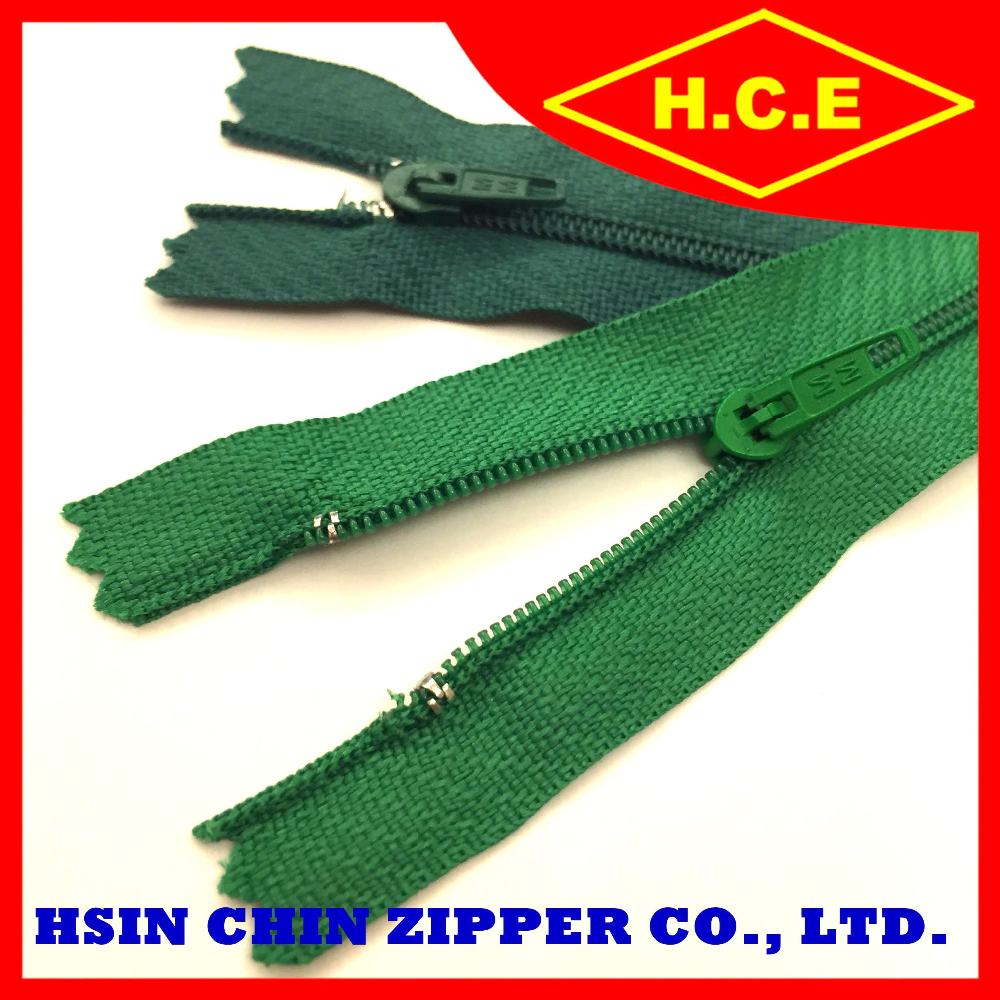 Zippers For Nylon Tents 10