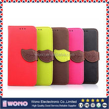 Top level Cheapest bears mobile phone case manufacturer