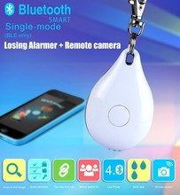 2015 New arrival Child Security Electronic Anti Lost Alarm /Anti-Lost Devices