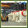 China Hot Selling High Quality Small Stone Jaw Crusher for Sale