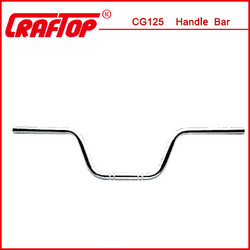 motorcycle body parts motorcycle steering handlebar