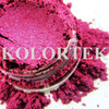 Pigment Colors, Natural Mineral Pigments, Makeup Powders