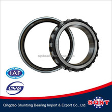 N1020 factory Cylindrical roller bearing
