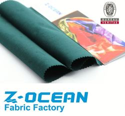black and white stripe cotton corduroy fabric