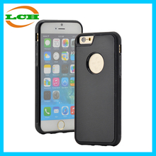 Newest anti gravity case for iphone 5 / 5s / 6 / 6S / 6 plus /6s plus , for Samsung s6 / s6 edge