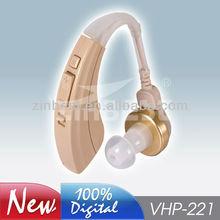 digital Audífonos para la venta( vhp- 221)