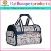 Hot sale pet products bicycle dog carrier bag
