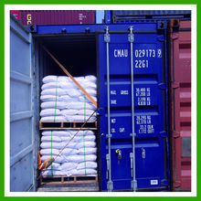 Good quality hot selling made in China calcium acetate