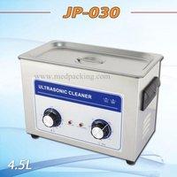 Ultrasonic cleaner JP-030 circuit board hardware accessories cleaning ultrasonic cleaner