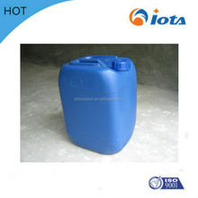 Low viscosity phenyl methyl silicone fluid IOTA250-30