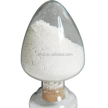 competitive titanium dioxide rutile grade factory with good quality